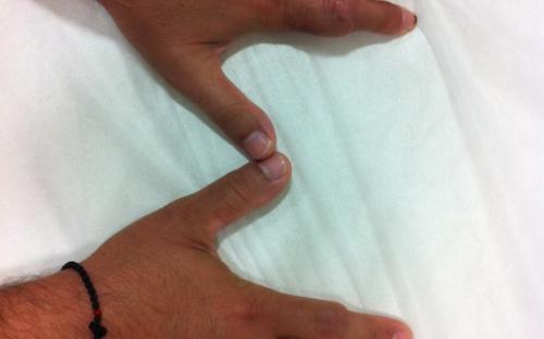 Μικροχειρουργική | Χειρουργική Χεριών - Ελλάδα Παπαδογεώργου